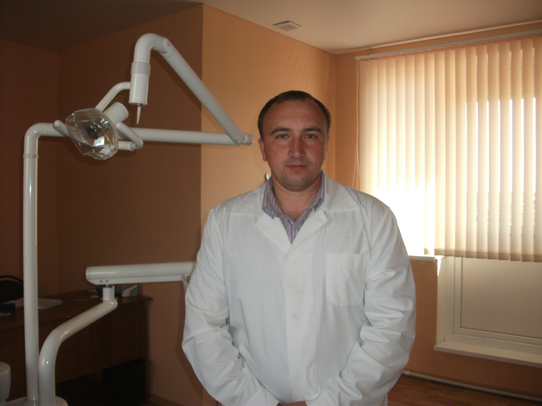 Ветеринарные клиники город химки